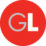 GL-Round_Logo