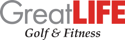 cropped-GreatLIFE_Golf__Fitness_Logo-CORRECTED-RED.png